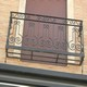 balcones metal madrid